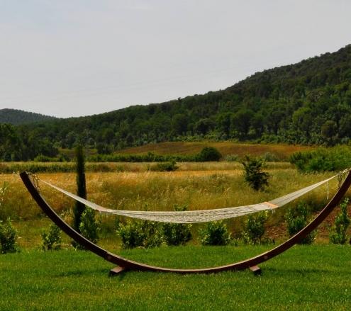 agriturismo maremma manciano terme di saturnia pitigliano porto ercole capalbio relax manciano vacanze piscina appartmenti nel verde famiglie